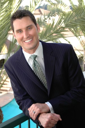 John M. Masnica  President and Founder, Tailored Legal
