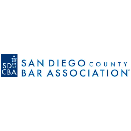 San Diego Bar Association