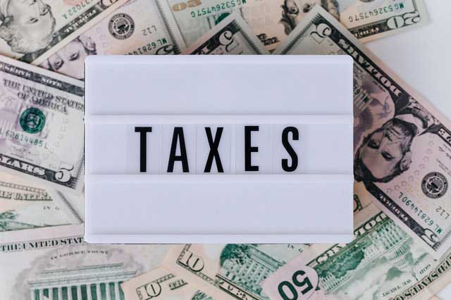 Sole Owner of Your Business and Want to Pay Less Tax? Be a Corporation – Not an LLC.